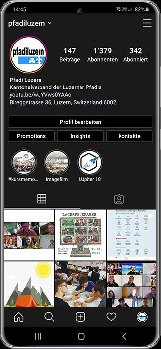 Instagramm01